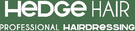 HEDGEHAIR Professzionális Fodrászat Debrecen