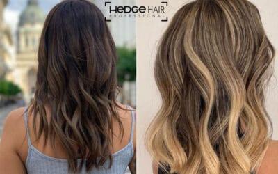 2021-es nyári frizura trendek